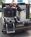 BMW 728. Второй владелец Кари Рифф (Kari Riutta) из Турку.