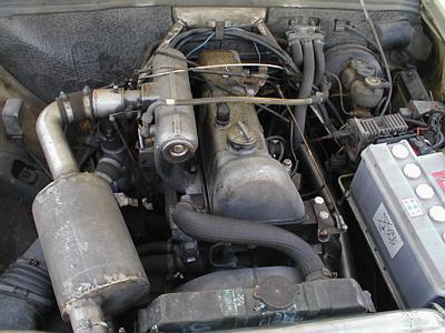 Mercedes 248G рис 9