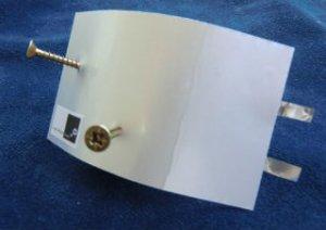 Литиево-гелевый аккумулятор
