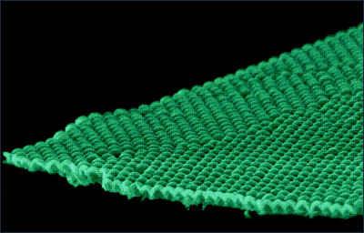 Осаждение атомного слоя (ALD) наночастиц благородных металлов