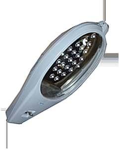 Энергосберегающий светильник УЭСС-02
