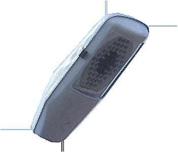 Энергосберегающий светильник УЭСС-03