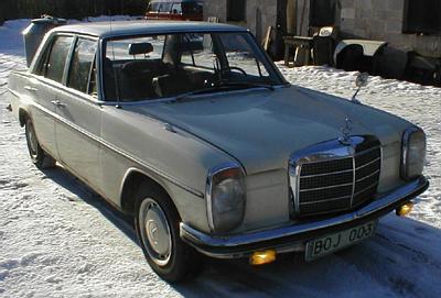 Mercedes 248G рис 8