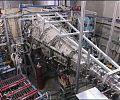 Прототип первого коммерческого термоядерного реактора